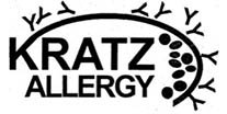 Kratz Allergy